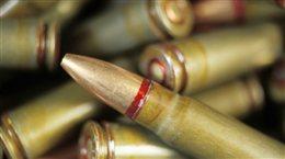 W Europie Środkowej rosną nakłady na zbrojenia