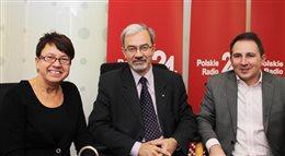 Giełda Papierów Wartościowych w Warszawie: główne cele nowej strategii