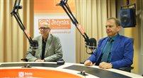 Ochmann: brakuje europejskiego spojrzenia na II wojnę światową