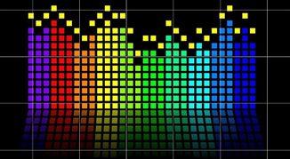 25 Hz robi różnicę. Inauguracja 57. Warszawskiej Jesieni w Dwójce