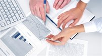 GUS: lepsze wyniki finansowe firm po trzech kwartałach 2014 r.