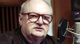 Cała autobiografia Bogdana Olewicza
