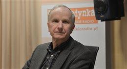 Grzegorz Kołodko ocenia budżet na przyszły rok