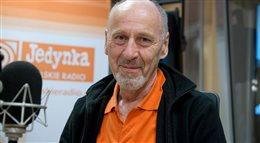 Gitarzysta Niemena zdradza kulisy współpracy z legendą