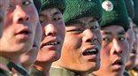 Korea Północna według Johna Sweeneya