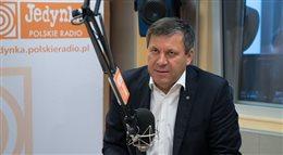Janusz Piechociński o wyborczym sukcesie PSL
