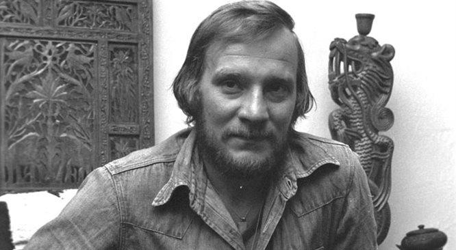 Jerzy Kukuczka nie wyobrażał sobie życia bez gór. Tam zginął