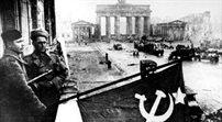 Berlin w rękach Rosjan - weź udział w spotkaniu