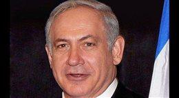 Izrael dzieli Amerykę? Premier przyjechał wbrew woli prezydenta