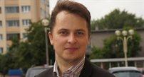 Bałtycko-czarnomorskie lekarstwa na Gazprom. Jeden z pomysłów uwzględnia Polskę i Białoruś