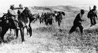Bitwa nad rzeką Ebro - koniec hiszpańskiej wojny domowej
