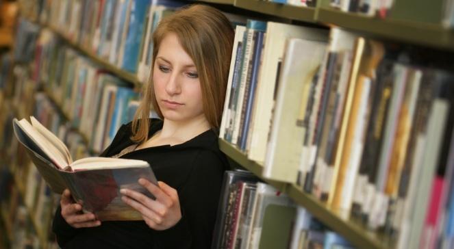Czy zmienić lektury szkolne? Wiele z nich to świetne książki