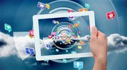 Hiszpania: nowe technologie szkodzą zdrowiu
