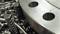 Branża metalowa apeluje o zmiany w podatku VAT