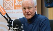 Gen. Dukaczewski: zatrzymanie szpiega ma wymiar propagandowy
