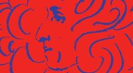 Fragment plakatu zapowiadającego festiwal Chopin i jego Europa 2014