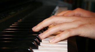 Chopin według Czajkowskiego