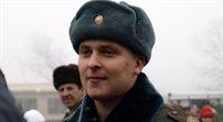 Franak Wiaczorka: Żywie Biełaruś: to film o wszystkich Białorusinach walczących o wolność