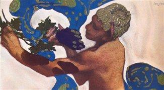 Popołudnie Debussyego i Północ Rachmaninowa i Koncert Caselli