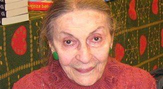 Setna rocznica urodzin Stefanii Grodzieńskiej