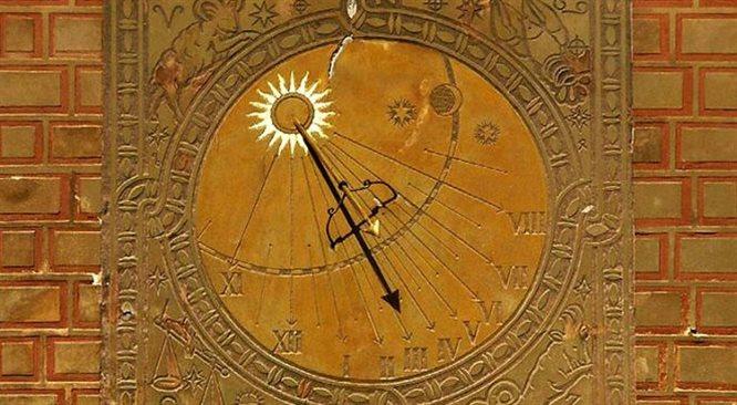 Zegary, które nie wymagają przestawiania na czas letni lub zimowy