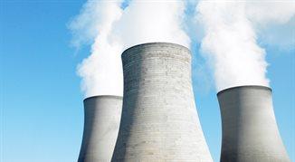 Czy Polska zerwie szczyt klimatyczny?