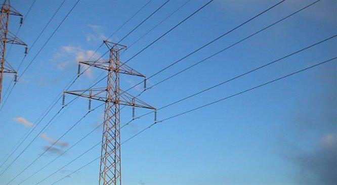 Kompromis na szczycie klimatycznym UE. Ceny energii w Polsce i tak wzrosną?