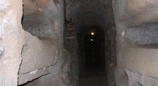 Podziemny Rzym