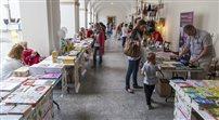Festiwal książki dziecięcej Tere - Fere