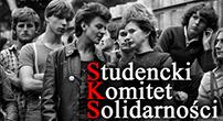 Studencki Komitet Solidarności