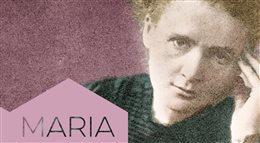 Skłodowską-Curie chciano wyrzucić z Francji