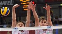 MŚ siatkarzy: Polska - Brazylia. Zapowiedź meczu w radiowej Jedynce