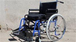 Akcja PIT 2014: doradcy podatkowi dla osób z niepełnosprawnością