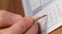 Ordynacja podatkowa: prawnicy miażdżą projekt nowelizacji