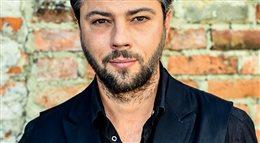 Olivier Janiak: dżentelmeni muszą pomagać