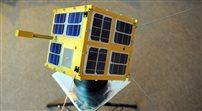 Polskie satelity w kosmosie