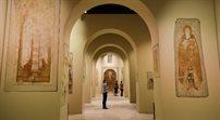Galeria Faras przyciąga jak magnes