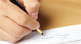 Oskładkowanie umów-zleceń: większość Polaków popiera zmiany