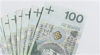 Pieniądze leczą duszę?