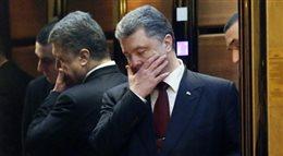 Obrady czwórki w Mińsku