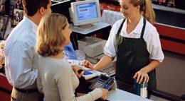 Co zmieni ustawa o prawach konsumenta?