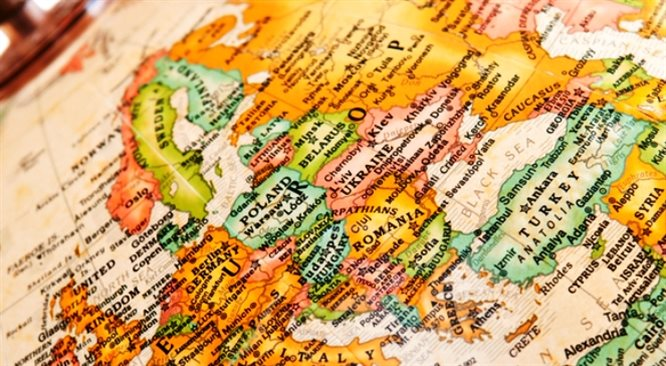 Raport OECD: jak Polska wypada na tle innych krajów?