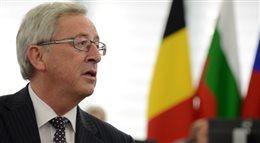 Nowa Komisja Europejska: jakie czekają ją wyzwania?