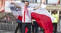 Polacy gotowi na siatkarski mundial