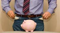 Nowe prawo restrukturyzacyjne: będzie łatwiej uratować upadające firmy