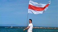 Łukaszenka tkwi w kleszczach Putina. Ukraina jest zagrożona również od strony Białorusi