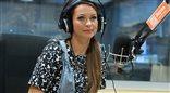 Magdalena Tul: w zawodzie muzyka ważna jest siła i chęć walki