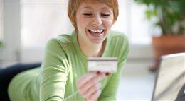 Zakupy w Internecie: nadeszła mobilna rewolucja