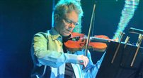 David Harrington, założyciel Kronos Quartet: muzyka wciąż jest dla mnie tajemnicą