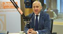 Brudziński: Kopacz słabszym premierem niż Tusk